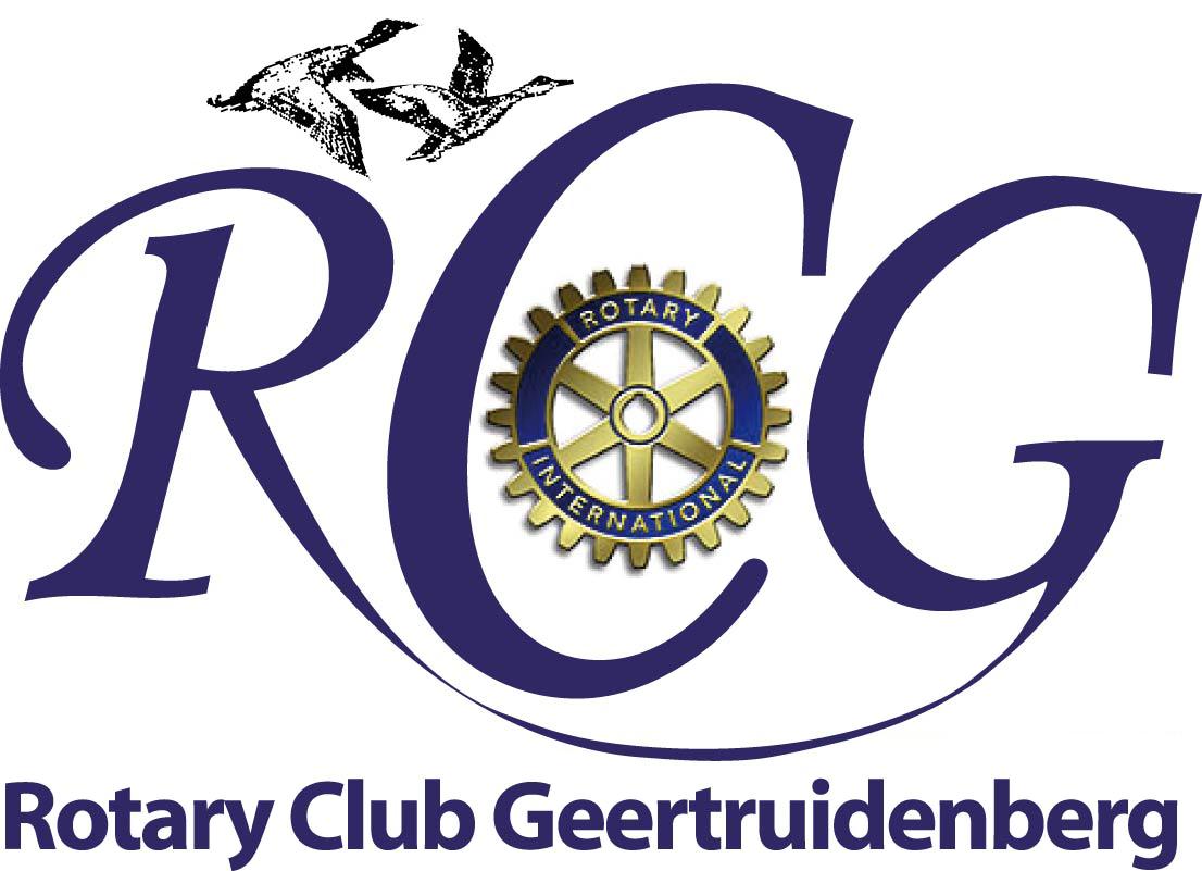 RotaryGeertruidenberg